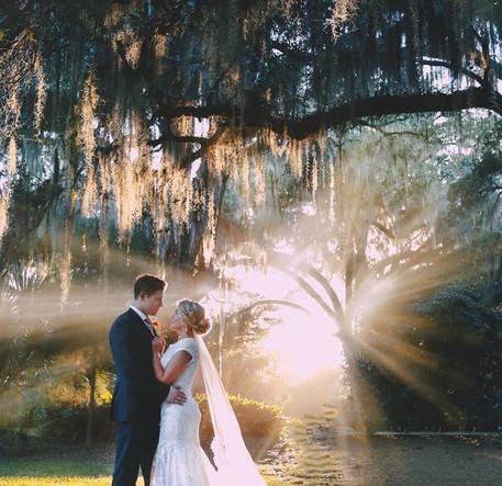 wedding photos mountain utah.jpg