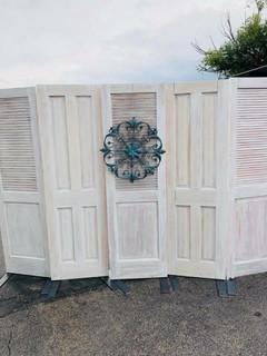 whitewashed vintage door backdrop.jpg