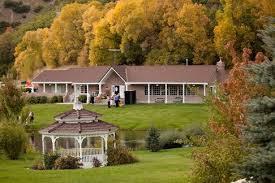 conrad-ranch-wedding-street-utah