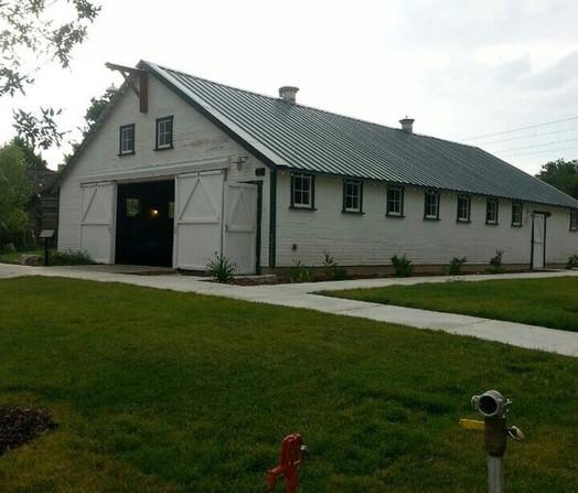 draper-day-barn-venue-wedding-street-uta
