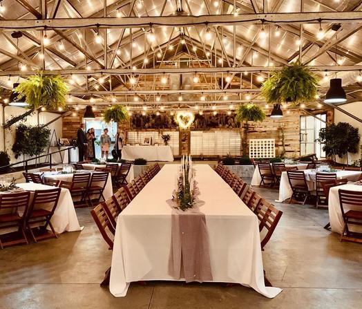 shade-garden-venue-wedding-street-utah-4