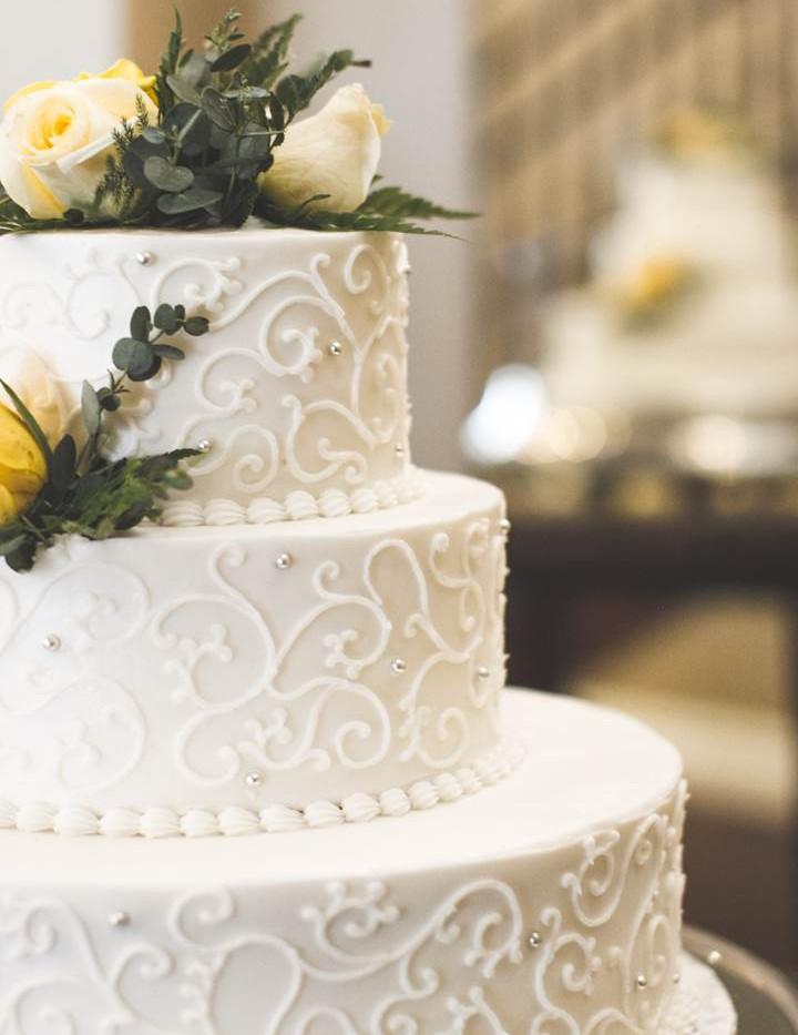 buttercream cake 2.jpg