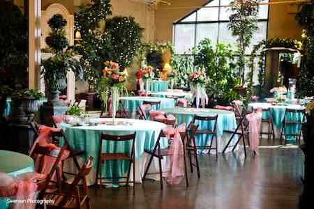 Atrium Wedding Reception Center (2).jpg