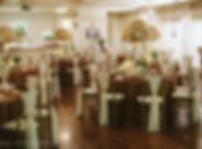 manor-at-riverwoods-venue-provo-wedding-