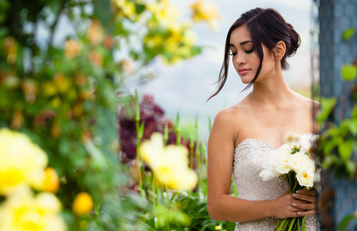 utah-greenhouse-wedding-venue-salt-lake-city