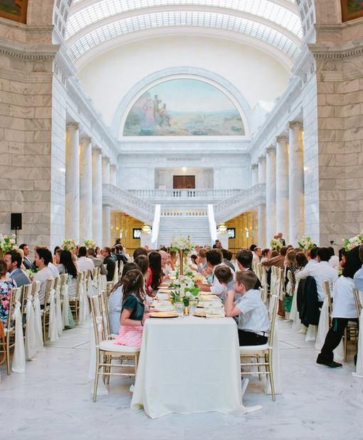 utah-state-capitol-wedding-street-utah-s