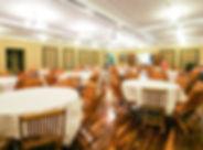 NOAH'S-Event-Venue-of-South-Jordan-Weddi