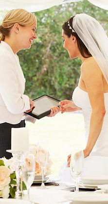 fabulous-wedding-planner-com-32-secrets-