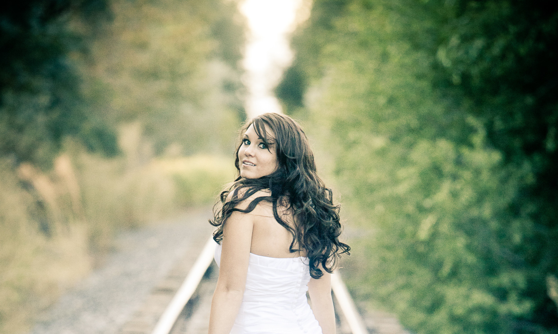 Bella-Day-Photography-Wedding-Street-Uta