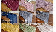 affordable linens.jpg
