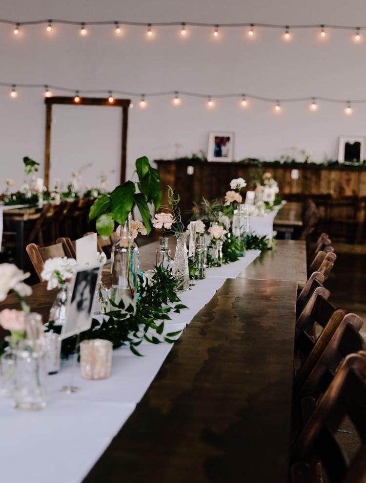 brigh-building-provo-wedding-street-utah-package