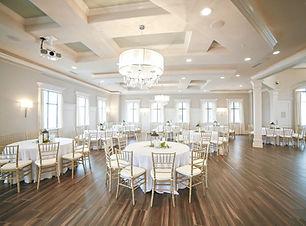 Copper-Creek-Event-Center-utah-wedding-s