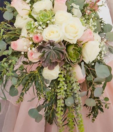 wedding-street-utah-floral-2..jpg
