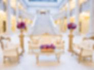 utah-state-capitol-wedding