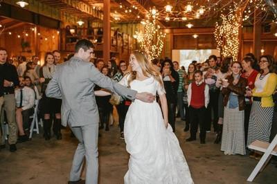 qmf-indoor-dancing.jpg