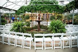Cactus and Tropicals greenhouse wedding Salt Lake City Utah
