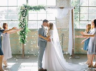 bright-building-utah-provo-venue-wedding