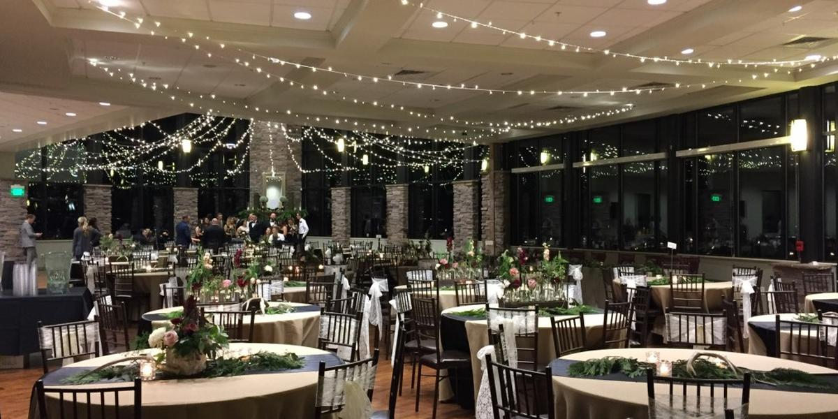 Vista-at-Cedar-Hills-Golf-Club-Wedding-P