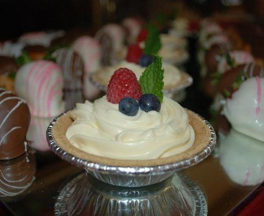 catering-mini-dessert-buffet-wedding-str