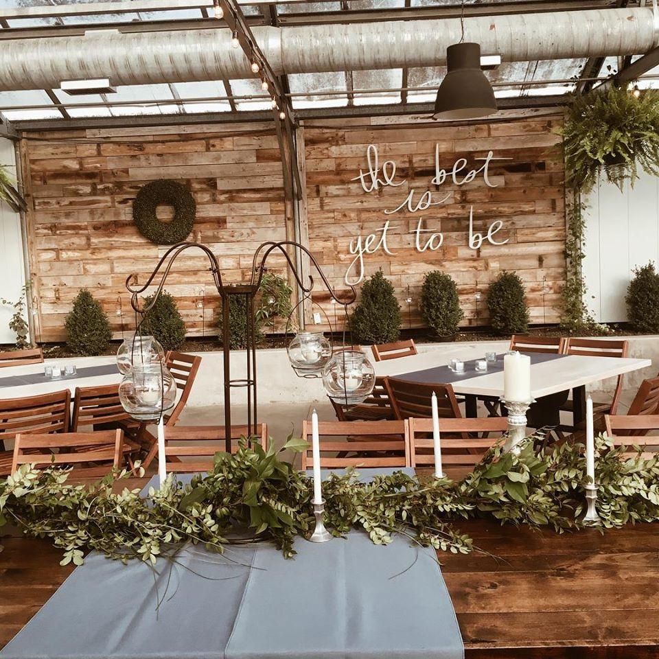 shade-garden-venue-wedding-street-utah-1