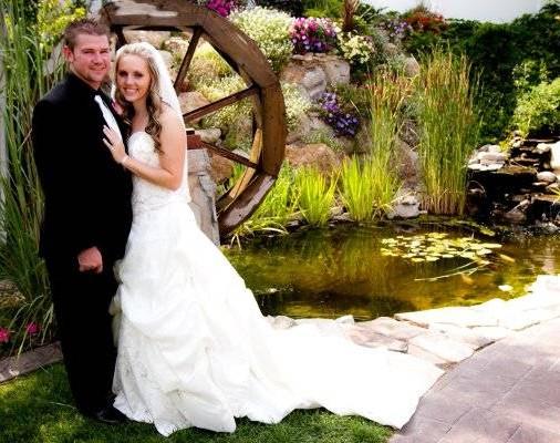 aspen-landing-wedding-street-utah-wedidn