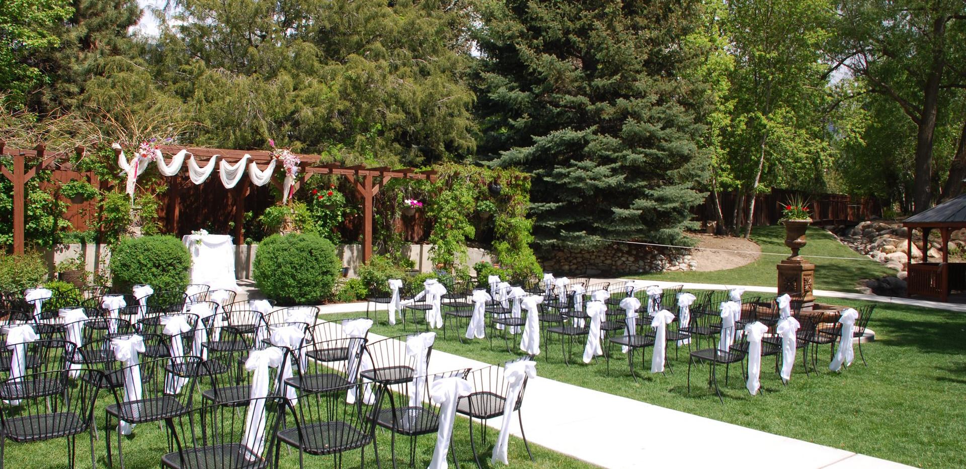 alpine-arts-center-utah-venue-garden-15.