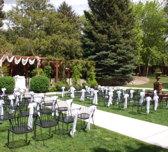 alpine-arts-center-utah-venue-garden-15.