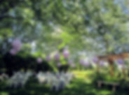 green-barn-gardens-wedding-street-utah-w