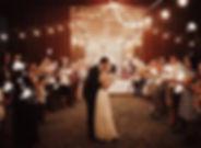 cross-e-ranch-wedding-utah-salt-lake-cit