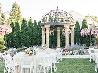 Salt-Flats-Wedding_Modest-wedding-dress_