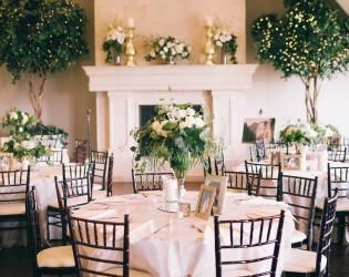 sleepy-ridge-weddings-events-15.jpg