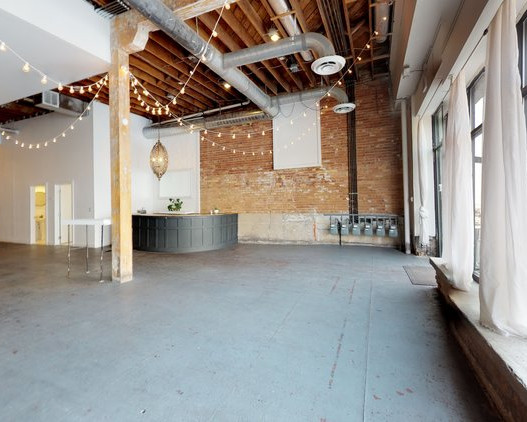 Ember-SLC- wedding-venue.jpg