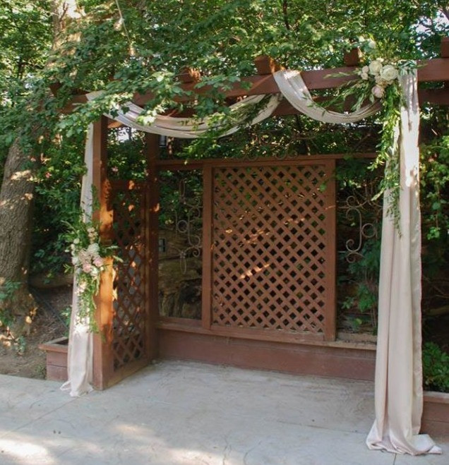 alpine-arts-center-utah-venue-garden-9_e