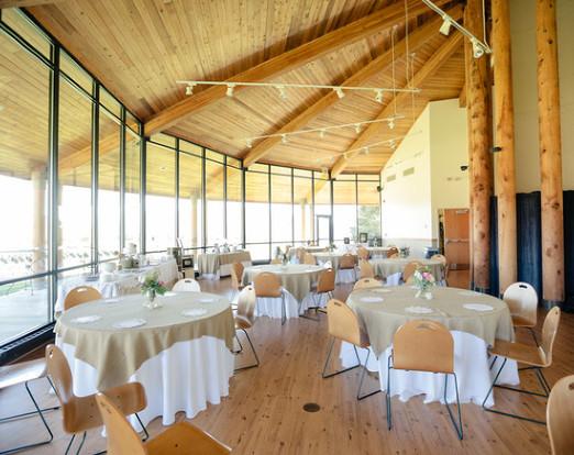 EK-Studios-Wedding-Photographer-Jordanel