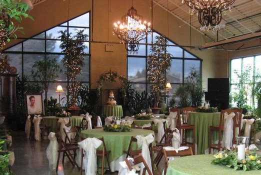 Atrium-Weddings-At-Western- Gardens-Wedd