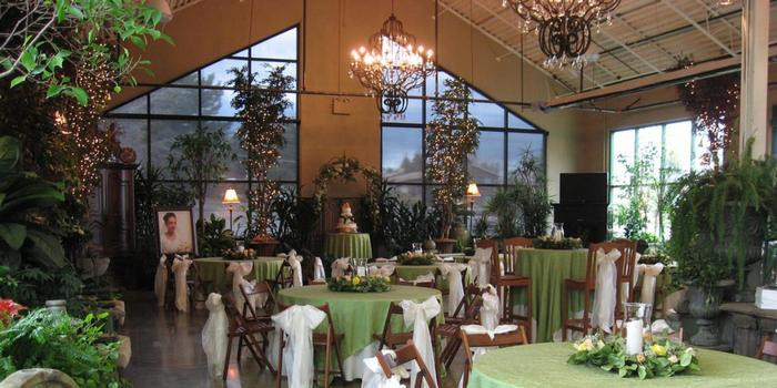 Atrium-Weddings-At-Western- Gardens-Wedd
