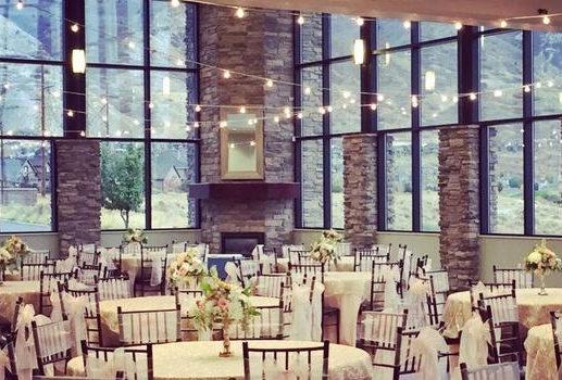 Vista-at-Cedar-Hills-Golf-Club-Wedding-P