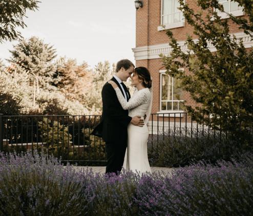 brick-canvas-wedding-street-utah-shoppin
