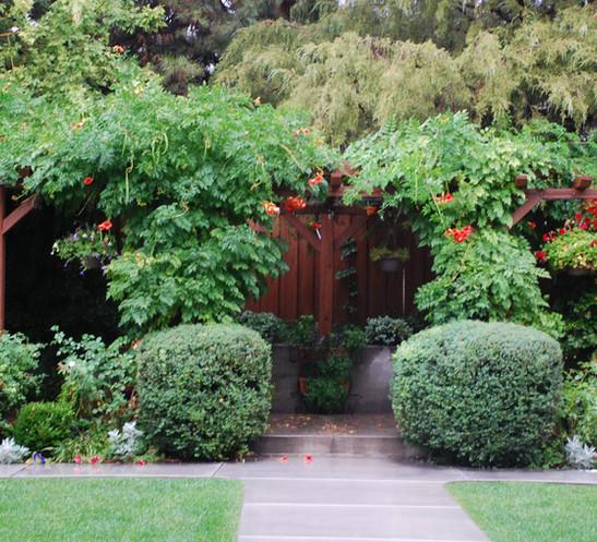 alpine-arts-center-utah-venue-garden-19.
