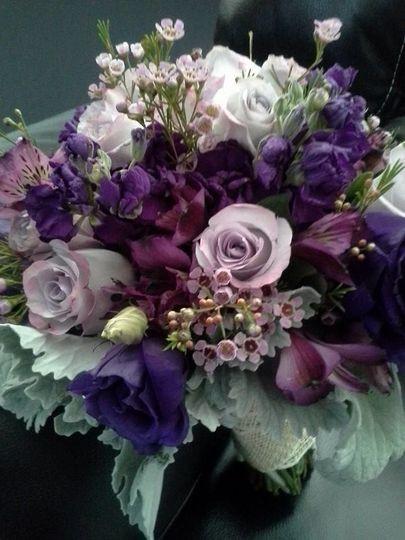floral-wedding-street-utah.jpg