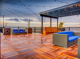 Utah-Wedding-Venue-Midtown-360-Rooftop-w