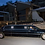 Thumbnail: Lincoln Town Car (6 Passenger)