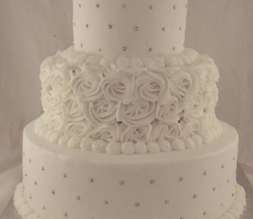 cake 41.jpg