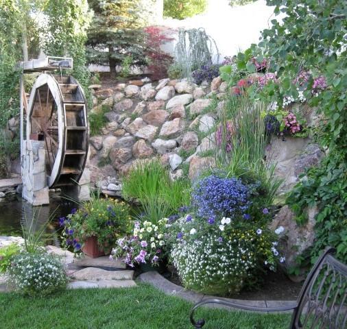 aspen landing garden reception venue wedding street utah-2.jpg