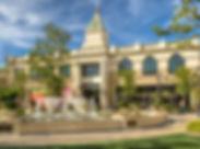 Utah-wedding-Venue-Fountain-View-Event-V