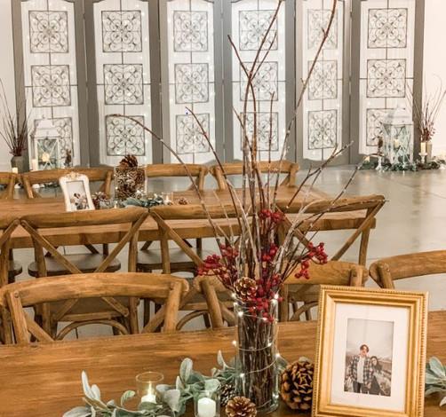 maplewood-events-wedding-street-utah cou