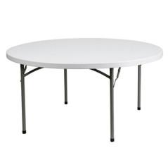 table rentals .jpg