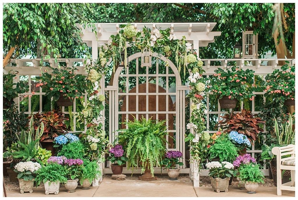 Le Jardin|Wedding Street All Inclusive Package
