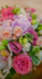 flower-imagination-wedding-street-utah-s