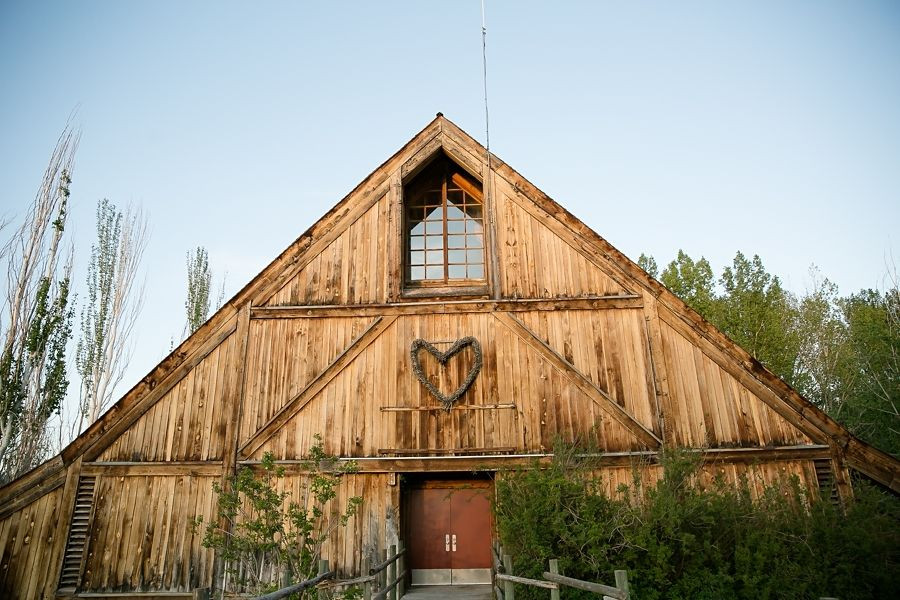 wheeler-farms-wedding-street-utah